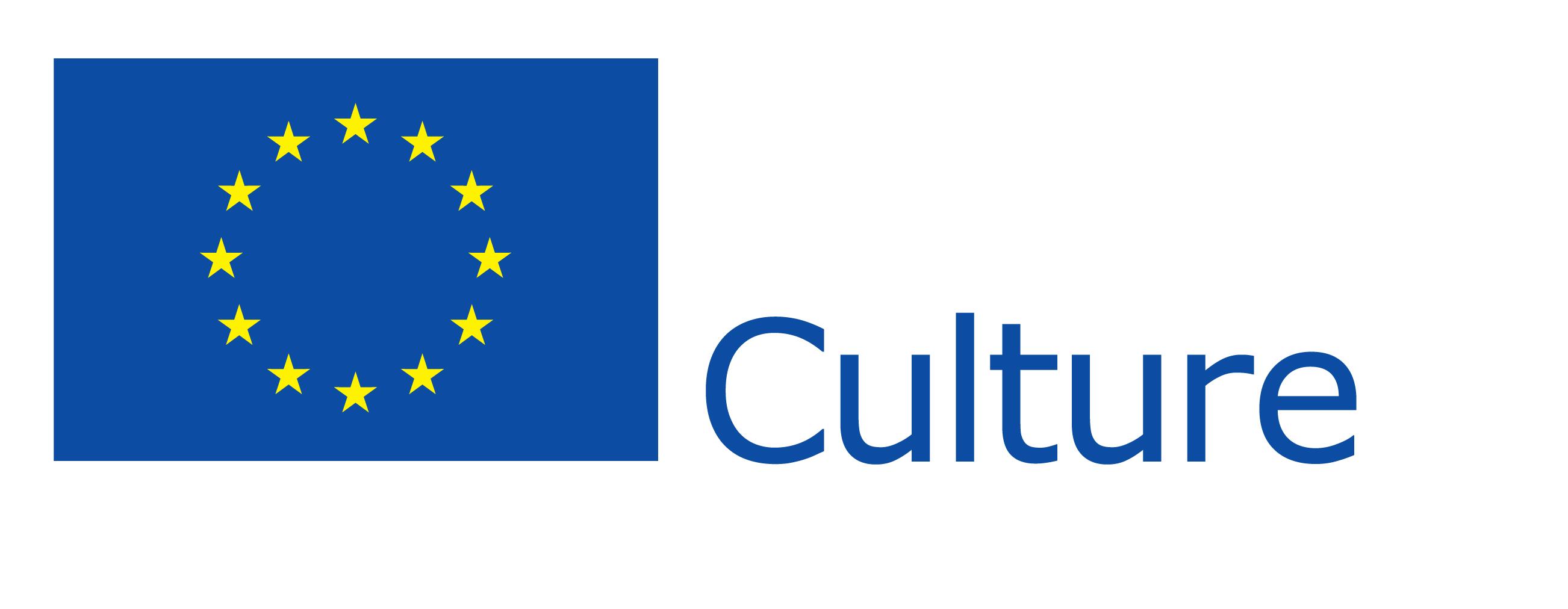 Culture Programme of The European Union