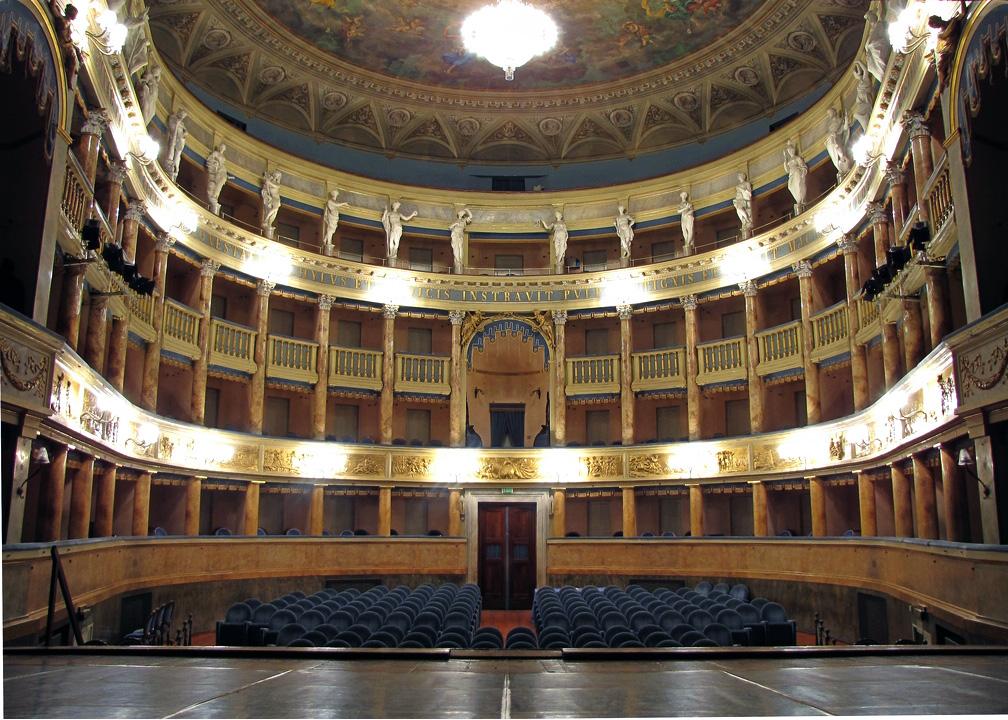 Faenza Italy Hotels Faenza Italy Hotels.com